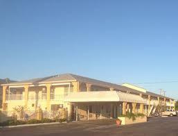Comfort Inn Waco Texas Comfort Inn In Waco Tx 76706 Citysearch