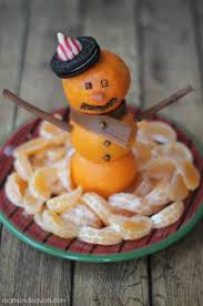 1000 images about xmas food on pinterest christmas christmas
