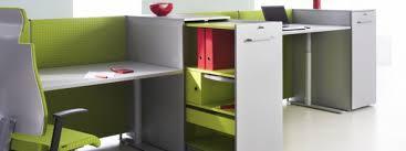 bureau collectif a4 aménageur d environnement de travail bureau et espace