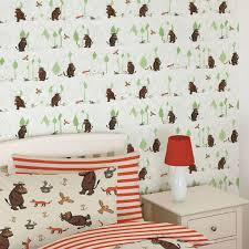 childrens bedroom wallpaper disney and character designs kids childrens bedroom wallpaper disney and character designs kids