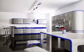 Interactive Kitchen Design Kitchen Design Kitchen Renovation Ideas Contemporary Kitchen