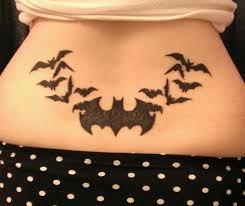 best 25 batman tattoo ideas on pinterest batman logo batman