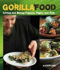 amazon com the raw food guide a quick start guide to raw food