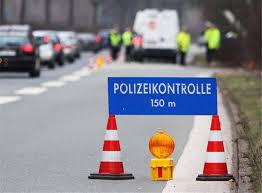 einbrüche dortmund polizei kagne informiert über schutz gegen einbrecher