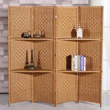Pier One Room Divider Divider Awesome Pier 1 Room Divider Appealing Pier 1 Room