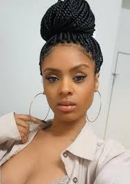 Natrual Hairstyles 623 Best Natural Hair Styles U0026 Colors Images On Pinterest Hair