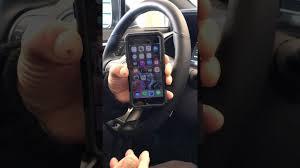 lexus dealership hingham lexus vehicle iphone voice texting via bluetooth part 1 youtube