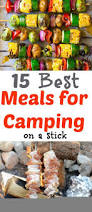 best 25 boating snacks ideas on pinterest boat food diner or best 25 camping recipes lunch ideas on pinterest camp meals