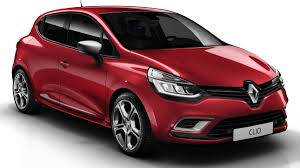 renault clio 2000 new clio gt line has more go to match the show iol motoring
