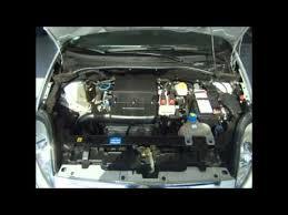 Sié E Auto 123 Isofix Fiat Punto Evo 1 4 Inkl 2 Jahre Garantie Klima Isofix Anzeige