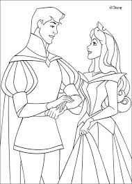 sleeping beauty coloring pages 22 free disney printables
