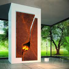 50 best modern fireplace designs and ideas for 2017