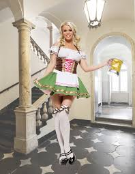 Bar Maid Halloween Costume French Maid Costumes U0026 Halloweencostumes