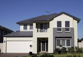exterior house paints modern exterior color schemes modern exterior paint colors for