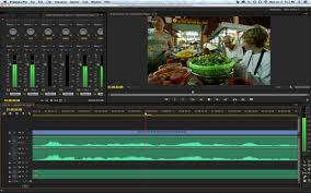tutorial adobe premiere pro cc 2014 adobe premiere pro cc digitalfilms