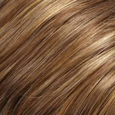 Caramel Hair Color With Honey Blonde Highlights Honey Caramel Highlights Go Back U003e Images For U003e Caramel Hair