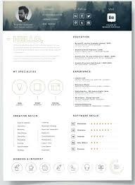 free modern resume templates for word modern resume template word modern resume templates word modern