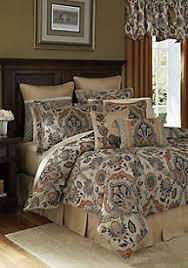 Bed Set Comforter Croscill Bedding And Bedding Sets Comforter Sets Sheets More