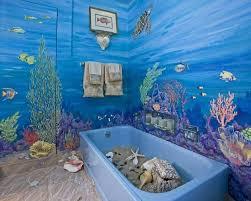 sea bathroom ideas 31 best the sea bathroom ideas images on