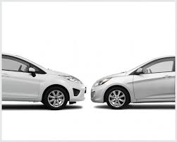 chevy sonic vs ford focus ford vs hyundai accent compare cars
