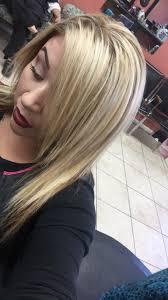 diana u0027s hair salon palmdale ca 93550 yp com