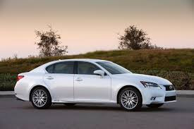 the lexus gs might soon new 2015 lexus gs 450h f sport fl lexus dealer
