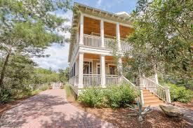 preserve at grayton beach homes for sale u0026 real estate santa rosa