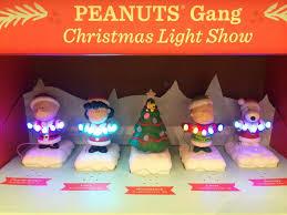 peanutsistmas decorations marvelous photo inspirations