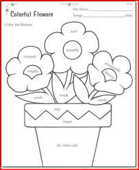 bar graph worksheets 1st grade kristal project edu hash