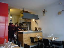 New Ideas For Home Decoration by Enchanting 10 Black Restaurant Decorating Inspiration Design Of