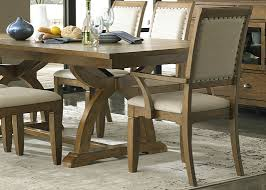 Prices Of Dining Table And Chairs by Rubber Wood Dining Table Price In Bangalore Rubber Wood Dining