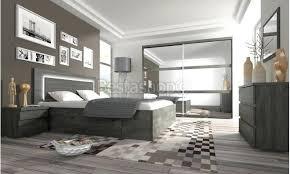 peinture moderne chambre chambre adultes fein modele de chambre adulte mod le d coration
