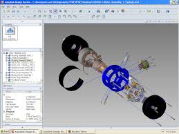 autodesk design review reviewing autodesk design review stressfree