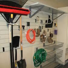 custom garage organizers inside garage organizer top 5 ways to use