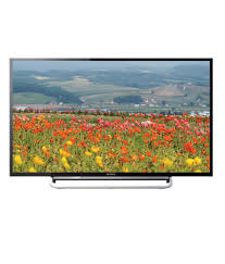 buy sony bravia klv 40r482b 102 cm 40 full hd led television