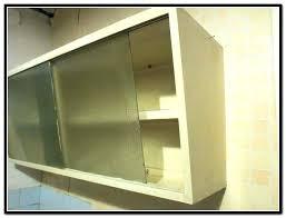 Glass Cabinet Door Hardware Cabinet Sliding Glass Door Hardware Sliding Door Hardware Sliding