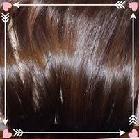 oribe masque oribe hair care gold lust transformative masque 5 fl oz reviews