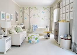 Childrens Bedroom Interior Design Childrens Bedroom Interior Houzz