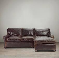 black leather couch chaise lounge u2013 pnashty com