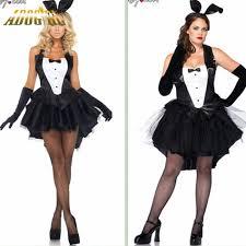 popular the club bunny costume buy cheap the club bunny costume