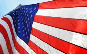 Flag Folding Meaning The Importance Of Caring For A U S Flag C U0026w Services