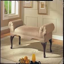 bedroom sofa chair home living room ideas