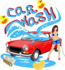 car wash logo stock photos u0026 pictures royalty free car wash logo