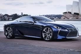 lexus sc500 review 2017 lexus sc review car reviews blog