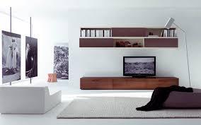 modern tv wall unit designs spain modern tv wall design living