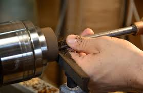 japanese woodworker yusuke tazawa oen