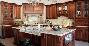 Viking Kitchen Cabinets by Cardinal Cabinets J U0026k Authorized Kitchen Cabinet Dealer Showroom