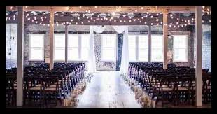 wedding venues in raleigh nc wedding venues raleigh nc 2018 weddings