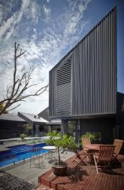 balwyn house u2014 adam dettrick architects sustainable architects
