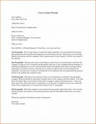 easy cover letters easy cover letter my document blog cover